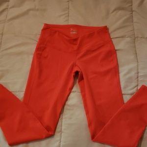 Old Navy petite leggings